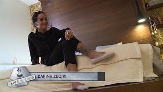 download lagu Ekskluzive - Dafina Zeqiri 22.02.2015 gratis