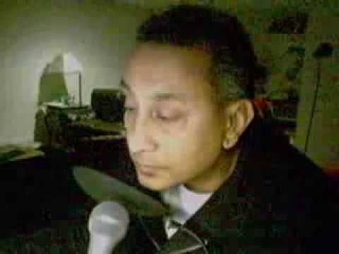 Shokhi Bhabona Kahare Bole - Rabindra Sangeet (karaoke) video