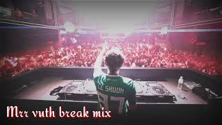 Music mix dance club New melody remix Nonstop 2019