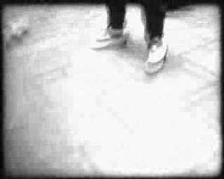 Laxnbusto - No Vaig Triar