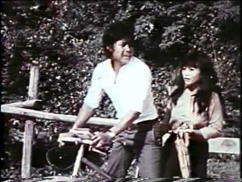 Full Old Khmer Movies - Pel Del Trov Yum