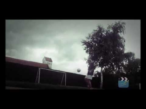 Clem'sKickers - PREMIERE VIDEO