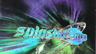 Watch Splashdown Paradox video