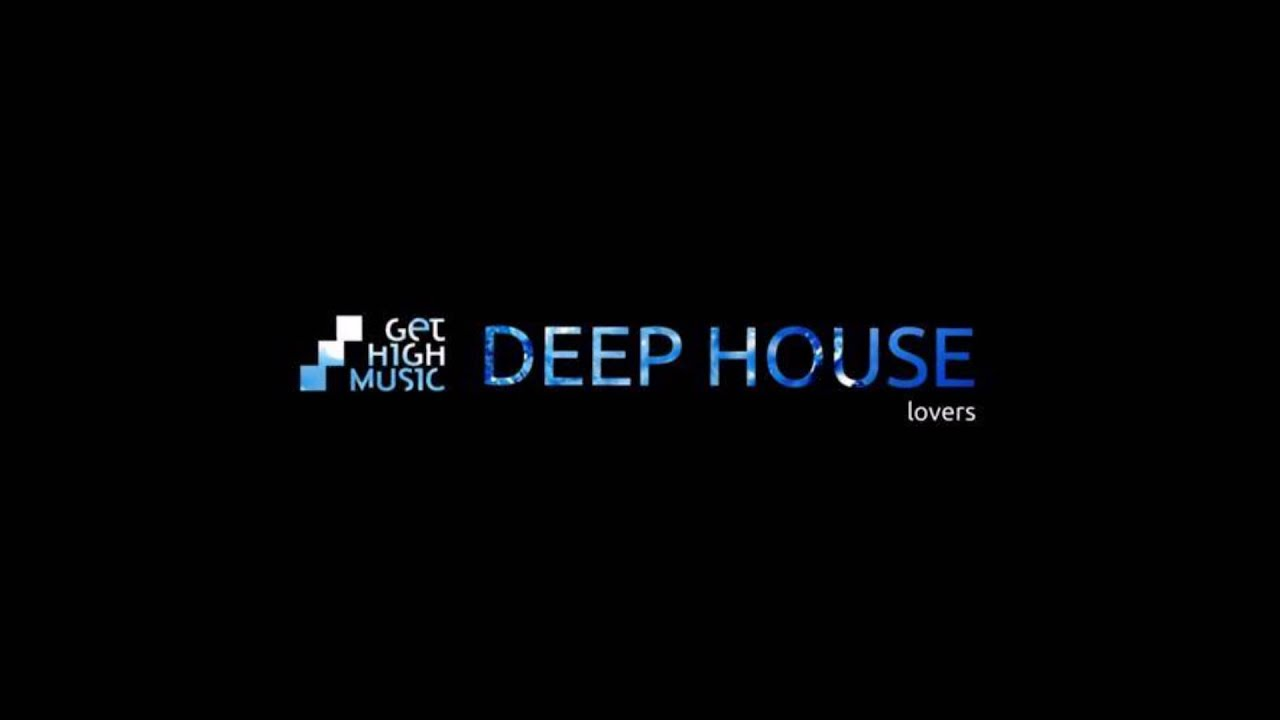 for Deep house music mix