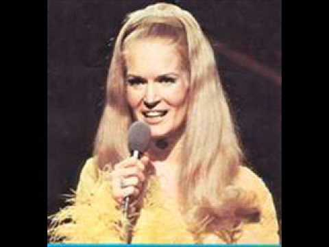 Lynn Anderson - I Honestly Love You