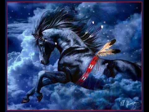 fantasy pferde