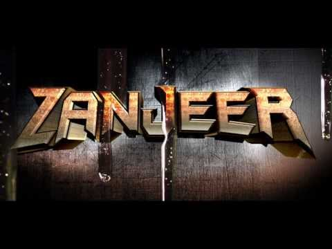 Zanjeer 2013 | Trailer 1 video