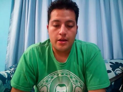 Guantes memo Ochoa review