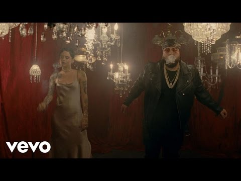 Belly You ft. Kehlani music videos 2016
