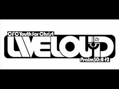Liveloud - All For You