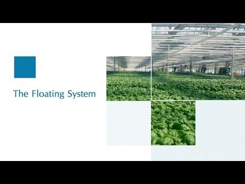 Floating System