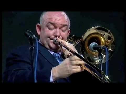 James Morrison:Trumpet, Georg Solti Brass Ensemble 5/7 Music Videos