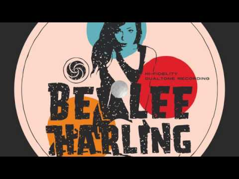 Bev Lee Harling - Why Dont You Do Right? (Colman Brothers Cha...