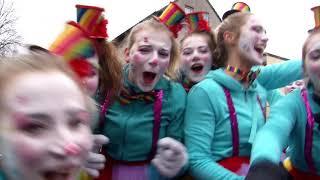 (3.36 MB) Radio MK feiert Karneval in Menden 2018 Mp3