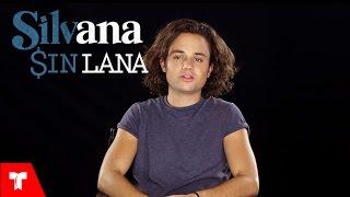 Silvana Sin Lana on FREECABLE TV