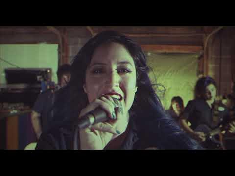 "Fea ""Ya Se"" - OFFICIAL MUSIC VIDEO"