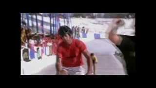 Jo Jeeta Wohi Sikandar (1992) - Official Trailer