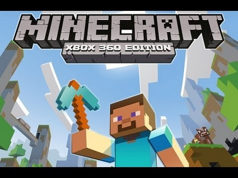 Chicken - minecraft: xbox 360 edition wiki