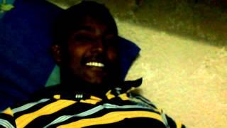bangla  porshi xxx 5/25/2013