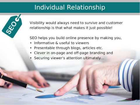 Avail the Benefits & Importance of SEO For Small Businesses