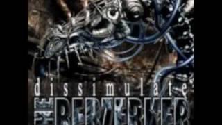 Watch Berzerker Failure video