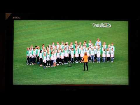 San Domenico School - 09/03/2014