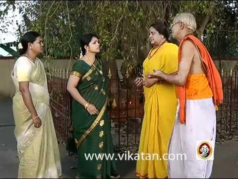 Thirumathi Selvam 07/05/12