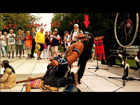 This song makes me cry! The Last of the Mohicans THE BEST EVER! by Alexandro Querevalú