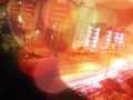 "Dusk + Blackdown ft Target ""Darker Than East"" - Directed by Jonathan Howells"