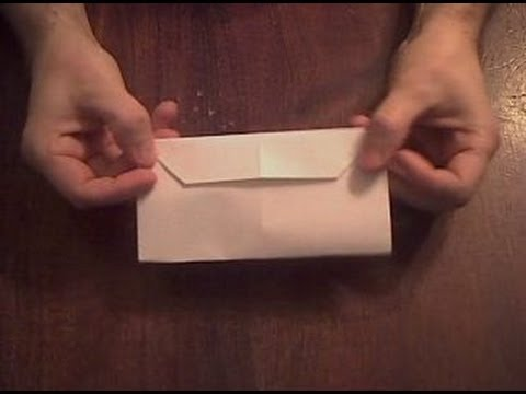 Cash Envelopes for Dave Ramsey Style Cash System by