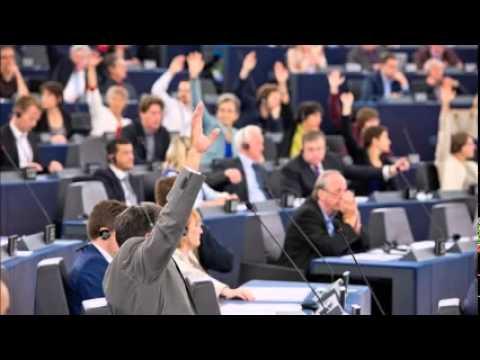 Turkey slams European Parliament's call to recognize 'Armenian genocide'