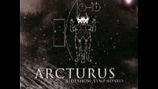 Watch Arcturus Hibernation Sickness Complete video