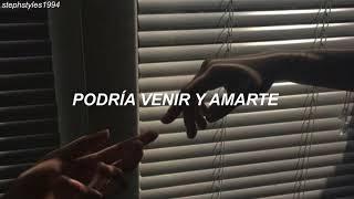 Zayn Fingers Traducida Al Español