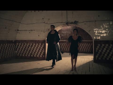 Дмитрий Колдун - Я буду любить тебя (2015)