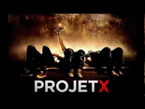 Project X - Top 3 Songs!! video