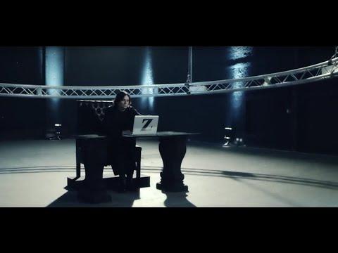 Renato Zero -