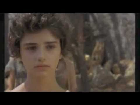 Watch Toronto Greek Film Retrospective 2012 - Trailer