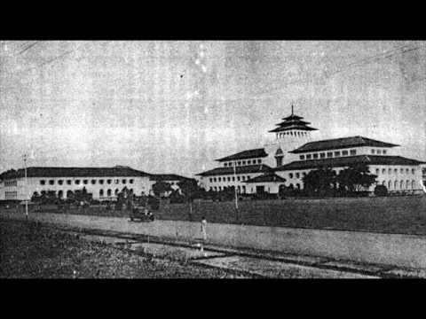 Kr. Kota Bandoeng - MISS TARMINAH        P'Dhede Ciptamas.wmv