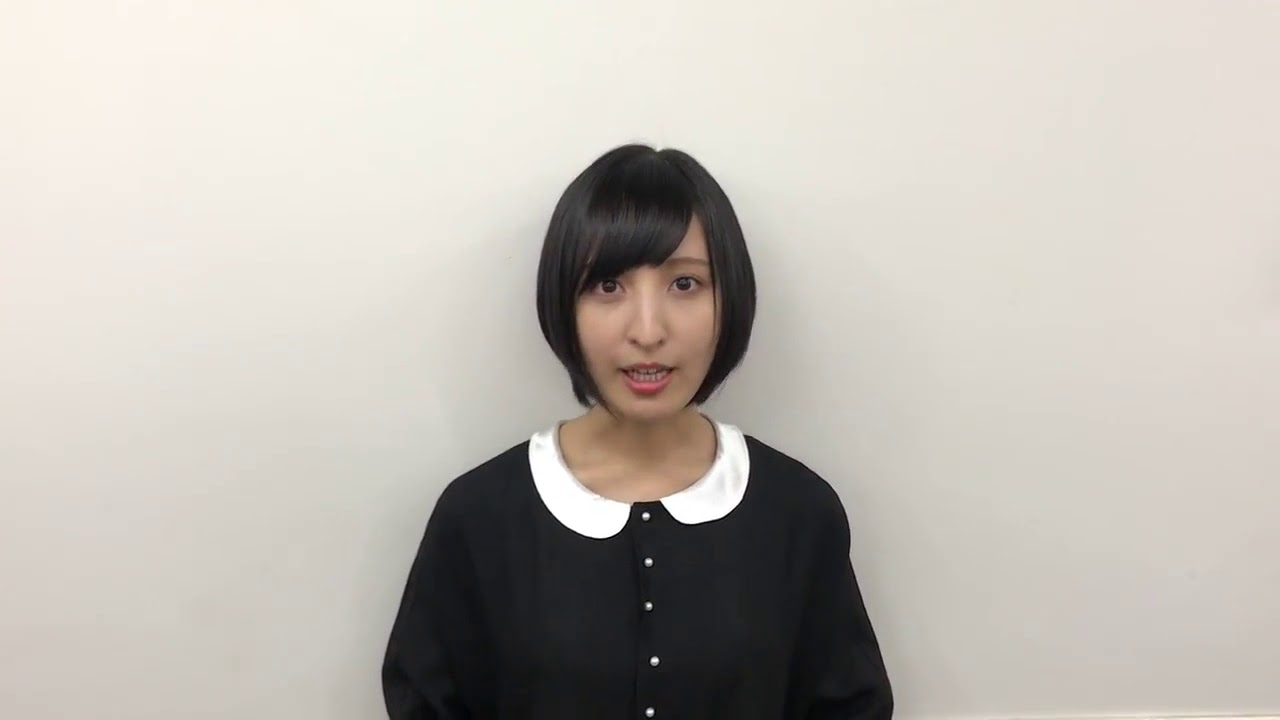 佐倉綾音の画像 p1_10