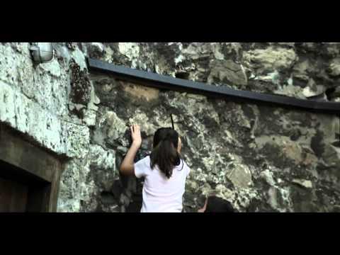 Halid Beslic - Dvadesete