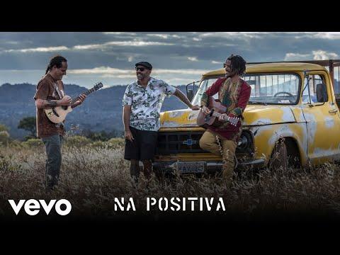 download lagu Natiruts - Na Positiva Pseudo gratis