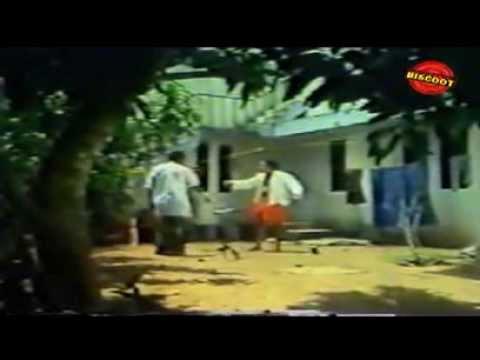 Kilikonjal | Full Malayalam Movie | Mohanlal,rani Padmini video