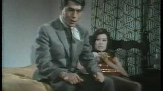 Play pro fighter 1969 episode 1 46 for Domon episode 39