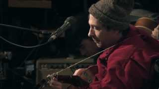 Watch Vic Chesnutt It Is What It Is video