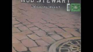 Watch Rod Stewart Jos Lament video
