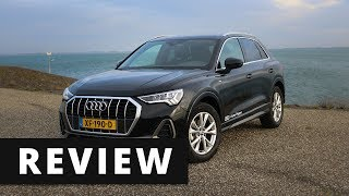 Cars Daily - Why the new Audi Q3 is so much better