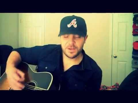 Love Your Love The Most-Eric Church