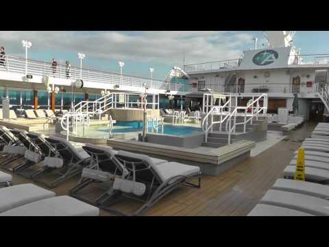 SoAmer Azamara Journey At Sea I X 1280x720  2015