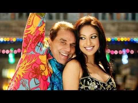 Tinku Jiya Full Song Yamla Pagla Deewana | Dharmendra Bobby...