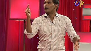 extra-jabardasth-fatafat-fun-on-6th-march-2015